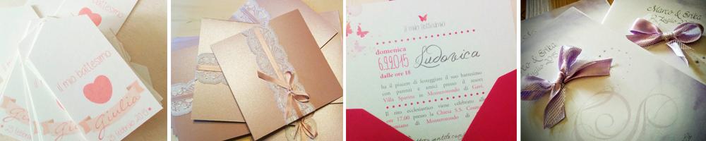 wedding, fotolavoripartecipazioniwedding, tag, inviti e messali